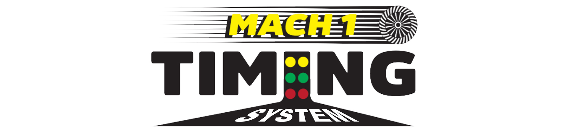 Mach 1 Timing System
